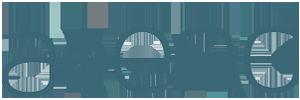 logo_atend-1